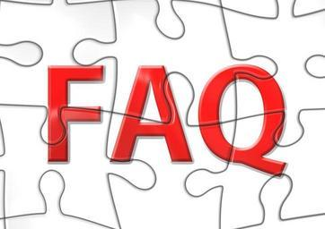The CollECtive Choir's Frequently Asked Page provides answer to many questions. If you do not find the answer you're looking for, please contact us via email or a phone call.